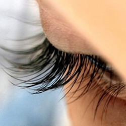 βλεφαρίδες-ματιών-hairutopia