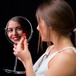 καθρέφτες-ομορφιάς-hairutopia.gr