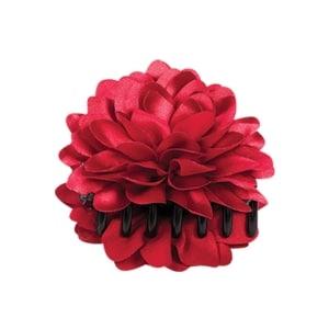 λουλούδι-μανταλάκι-μαλλιών-SK-7431