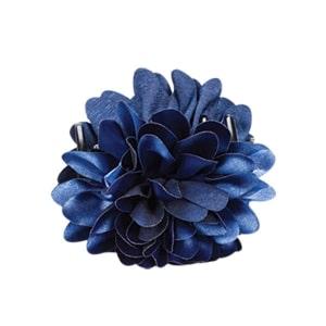λουλούδι-μανταλάκι-μαλλιών-SK-7431-b