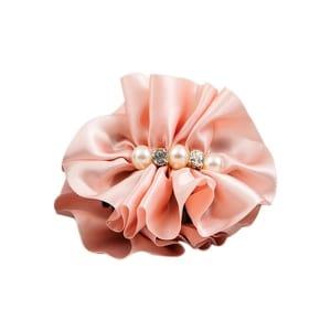 λουλούδι-μανταλάκι-μαλλιών-SK-7961