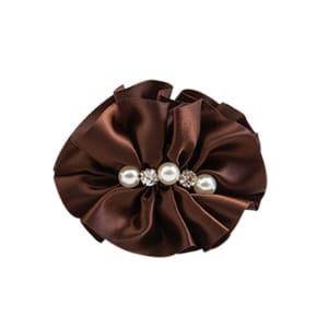 λουλούδι-μανταλάκι-μαλλιών-SK-7961-b