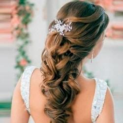 στρας-μαλιών-hairutopia.gr