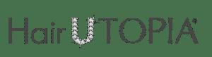 HairUtopiaOnline Shop.Γυναικεία Κοκαλάκια-Παιδικά Κοκαλάκια-Νεσεσέρ