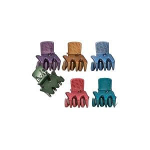 κλαμερ-μαλλιων-SK-1248-C10