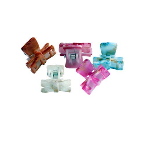 κλαμερ-μαλλιων-SK-3230