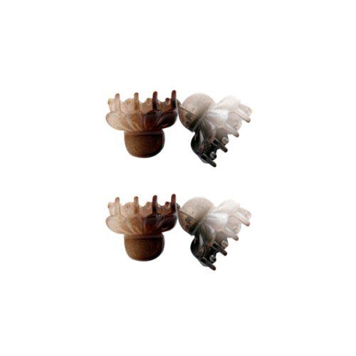 κλαμερ-μαλλιων-SK-3252