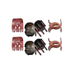 κλαμερ-μαλλιων-SK-5900