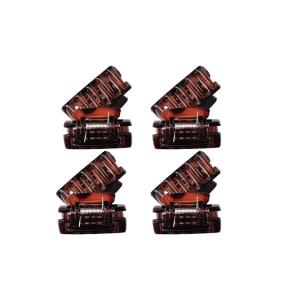 κλαμερ-μαλλιων-SK-5963