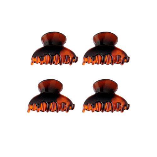 κλαμερ-μαλλιων-SK-7225