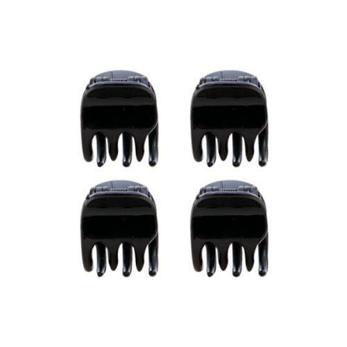κλαμερ-μαλλιων-SK-8502