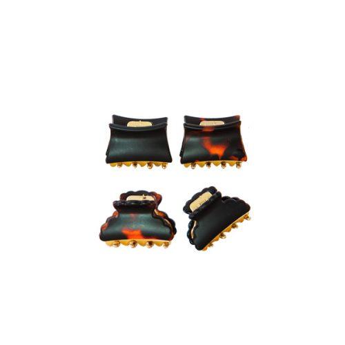 κλαμερ-μαλλιων-SK-8641