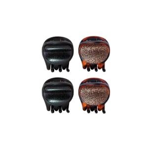 κλαμερ-μαλλιων-SK-8642