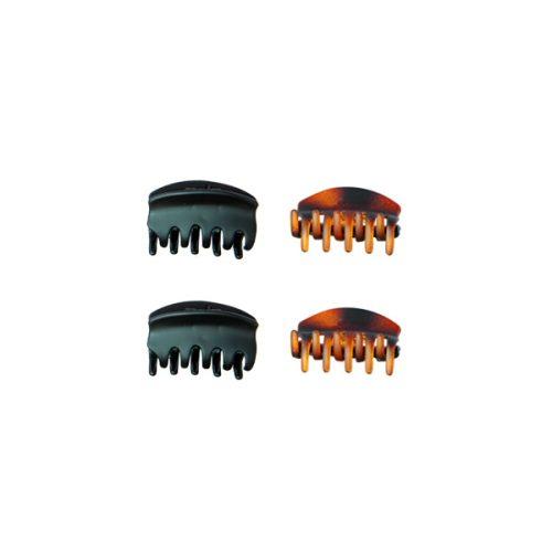 κλαμερ-μαλλιων-SK-8670