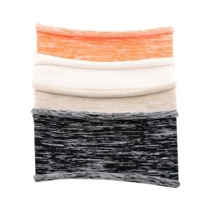 κορδέλα-μαλλιών-HW-3975