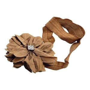 κορδέλα-μαλλιών-HW-6750