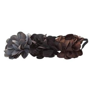 κορδέλα-μαλλιών-HW-6953-B