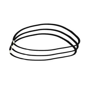 κορδέλα-μαλλιών-HW-7110