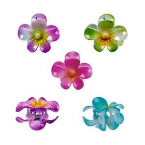 λουλούδι-κλαμερ-SK-7762