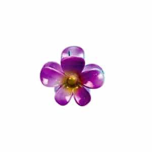 λουλούδι-κλαμερ-SK-7762-B