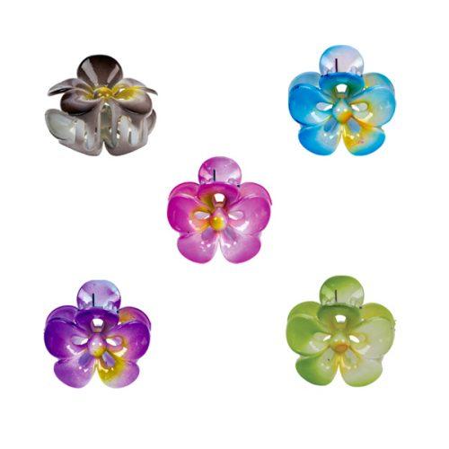 λουλούδι-κλαμερ-SK-7763
