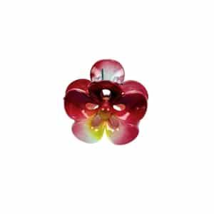λουλούδι-κλαμερ-SK-7763-B