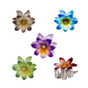 λουλούδι-κλαμερ-SK-7764