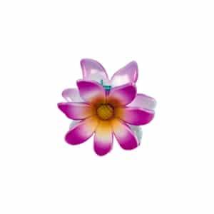 λουλούδι-κλαμερ-SK-7764-B