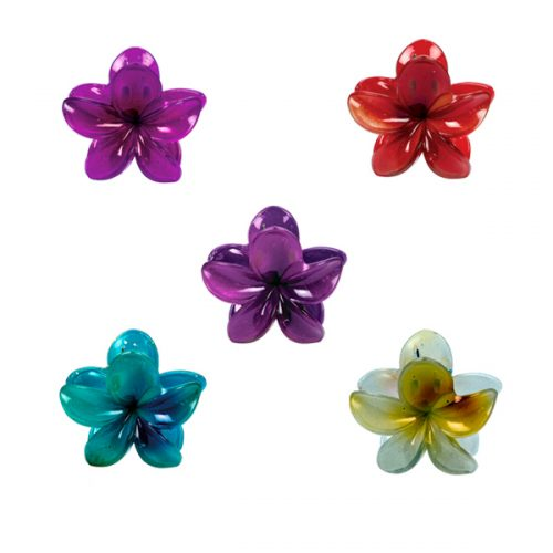 λουλούδι-κλαμερ-SK-7766
