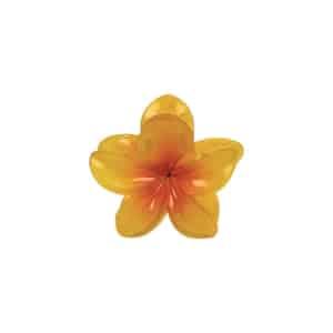λουλούδι-κλαμερ-SK-7766-B