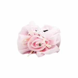 λουλούδι-κλαμερ-SK-7960-B