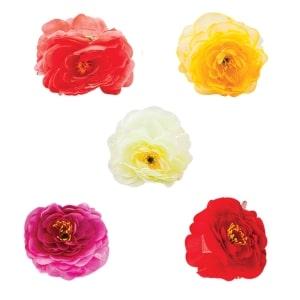 λουλούδι-κλαμερ-SK-8097