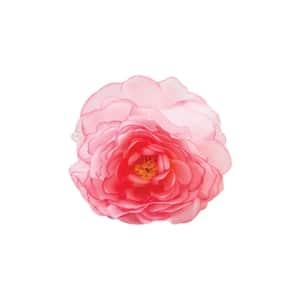 λουλούδι-κλαμερ-SK-8097-B