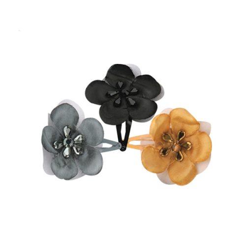 λουλούδι-κλιπ-CC-5997