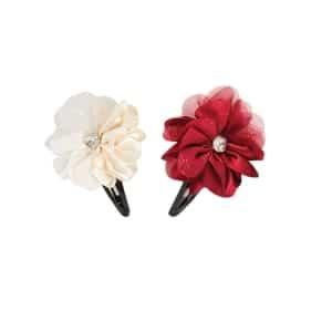 λουλούδι-κλιπ-CC-7198-B