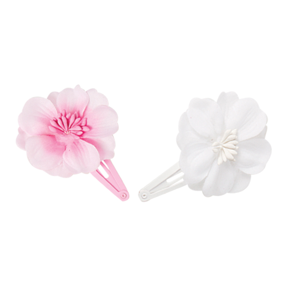 λουλούδι-κλιπ-CC-7279-B