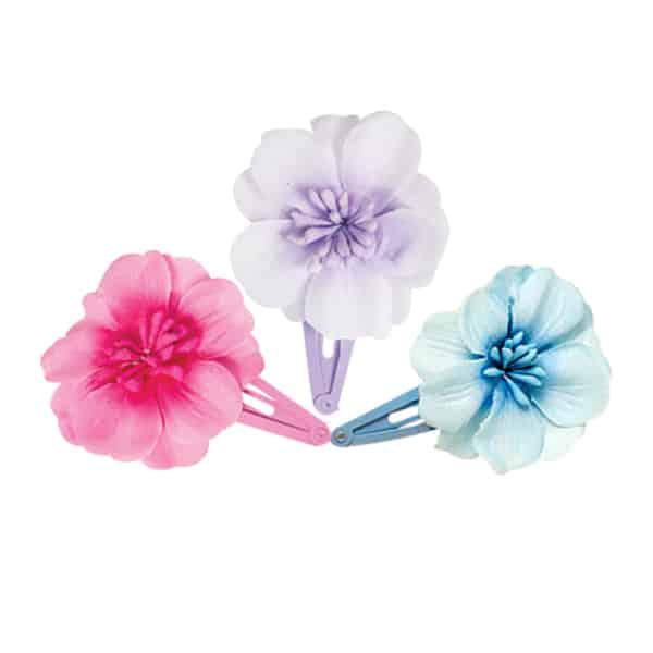 λουλούδι-κλιπ-CC-7279