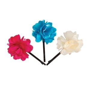 λουλούδι-τσιμπιδακι-BP-7200
