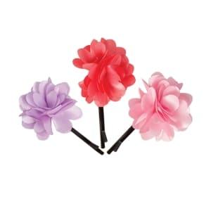 λουλούδι-τσιμπιδακι-BP-7200-B