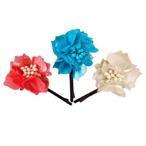 λουλούδι-τσιμπιδακι-BP-7201