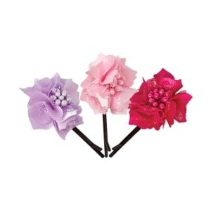 λουλούδι-τσιμπιδακι-BP-7201-B