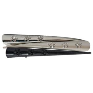 παπαγάλοι-μαλλιών-DC-6286