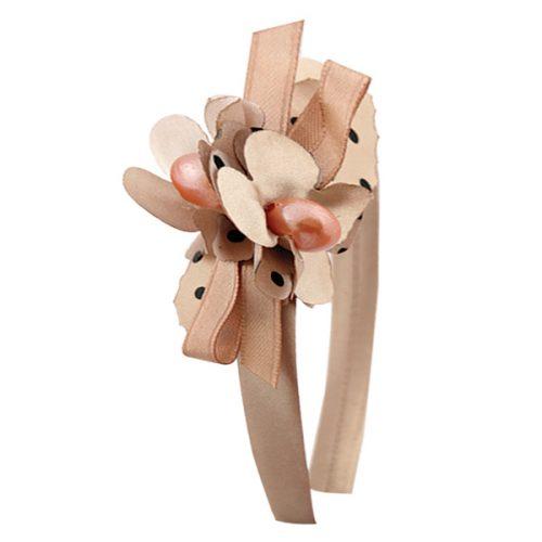 στεκες-λουλουδια-HB-5872