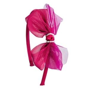 στεκες-λουλουδια-HB-7189