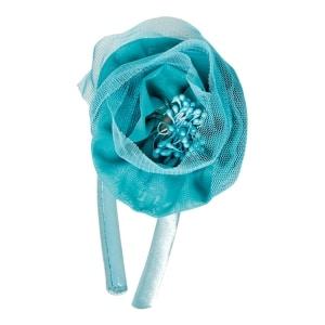 στεκες-λουλουδια-HB-7297