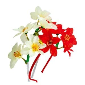 στεκες-λουλουδια-HB-8110