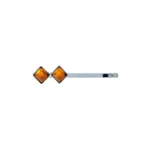 στρας-τσιμπιδακια-BP-4873