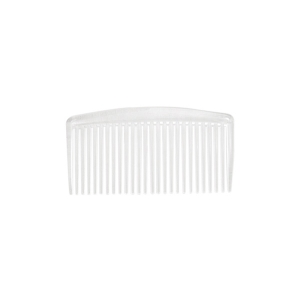 χτενακια-μαλλιων-CO-4633