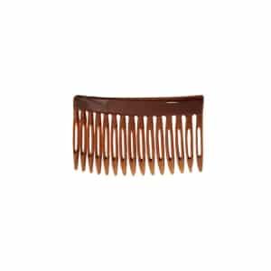 χτενακια-μαλλιων-CO-6618
