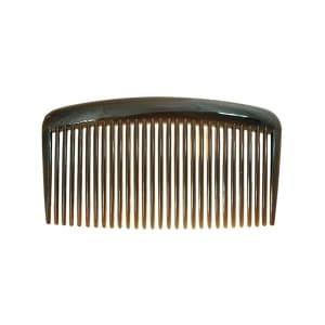 χτενακια-μαλλιων-CO-6619